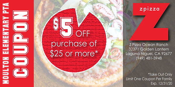 moulton coupon z pizza-01.png