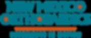 NMO-logo800w (1).png