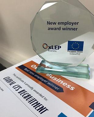 OXLEP Award (2).jpg