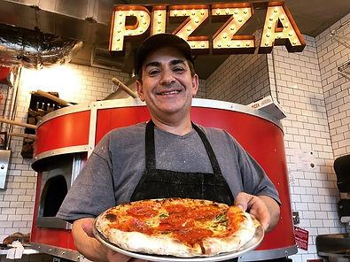 Tony_Pizza.jpg