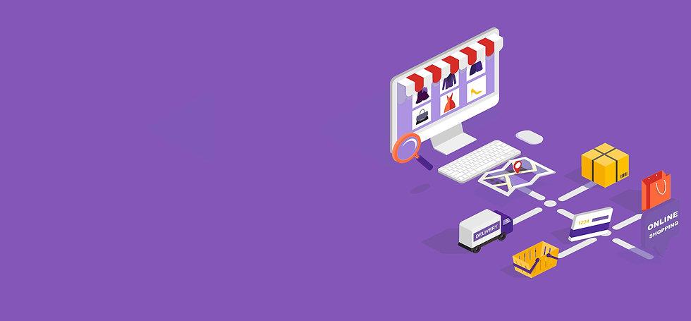 E-Commerce112.jpg