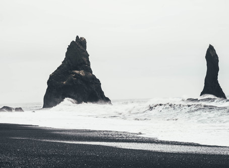 7 Reasons Why Iceland Should Be on Your Bucket List
