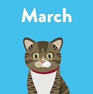Pet Social March.png