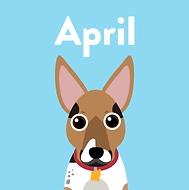 Pet Social April.png