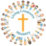 LCM Logo 2019.png