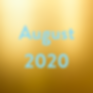 august 2020.png