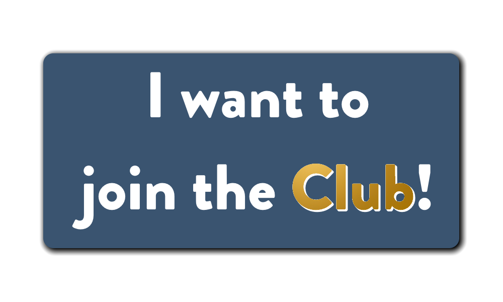 I want to Join the Club button, Online Pet Training, Online Dog Training, Online Cat Training, Adventure Cat, Adventure Dog, Dog Training, Cat Training, KCAT Club