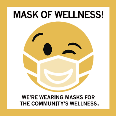 mask of wellness.png