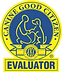 Dog Training Cedar Rapids, Canine Good Citizen Evalutor, Therapy Dog Training, Laura King