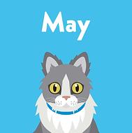 Pet Social May.png
