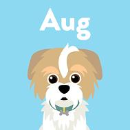 Pet Social August.png