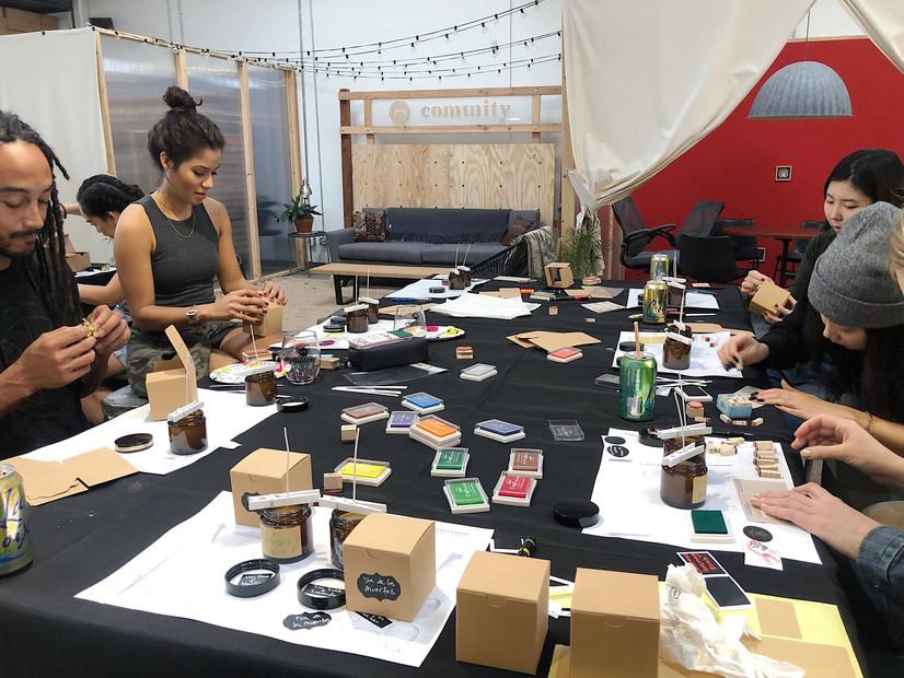 Xmas workshop.JPG