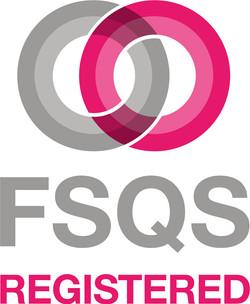 FSQS-reg-stacked-col