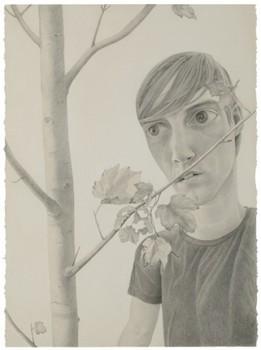 Collinson_Untitled_Tree_0.jpg