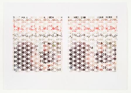 c2e094f8a4adf4ed374b6cd15f9786d1.jpeg