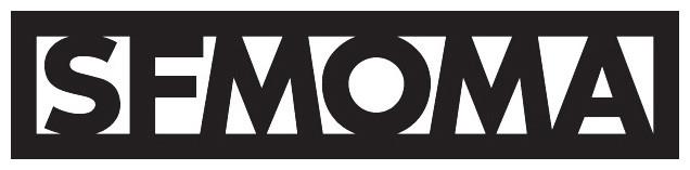 sfmoma_logo.jpg