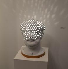 Report from ArtMRKT San Francisco – Part 2