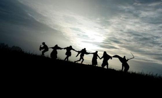 Danza-de-la-muerte_web-400x243.jpg