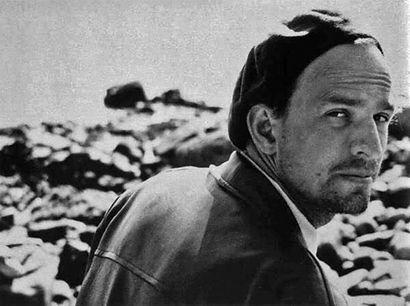 Ingmar-Bergman-Persona.jpg