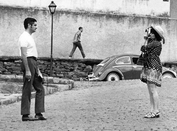 Jacques-Demy-et-Agnès-Varda-au-Brésil-19