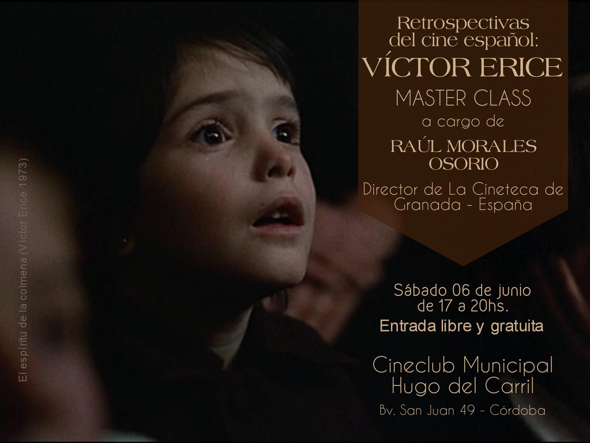 La Cineteca en Argentina