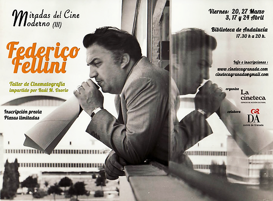 Fellini flyer.png