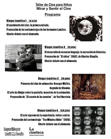 Cine_para_niños_metáfora_contrap.png