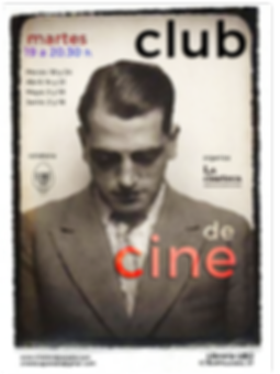 Club de Cine.png