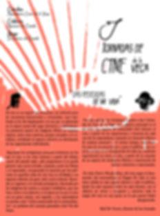 Contraportada Jornadas Cine.jpg