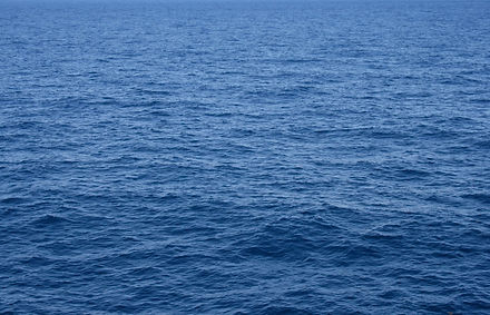blue-water.jpg