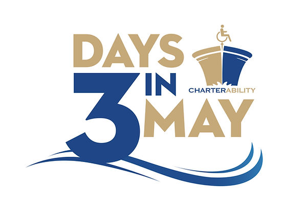 3 Days in May Logo - FNL.jpg