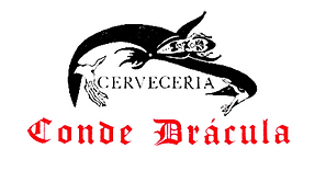 Conde Dracula.png