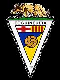 Guinahueta
