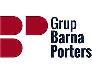 Grupo%20BP%20Barna%20Porters_edited.jpg