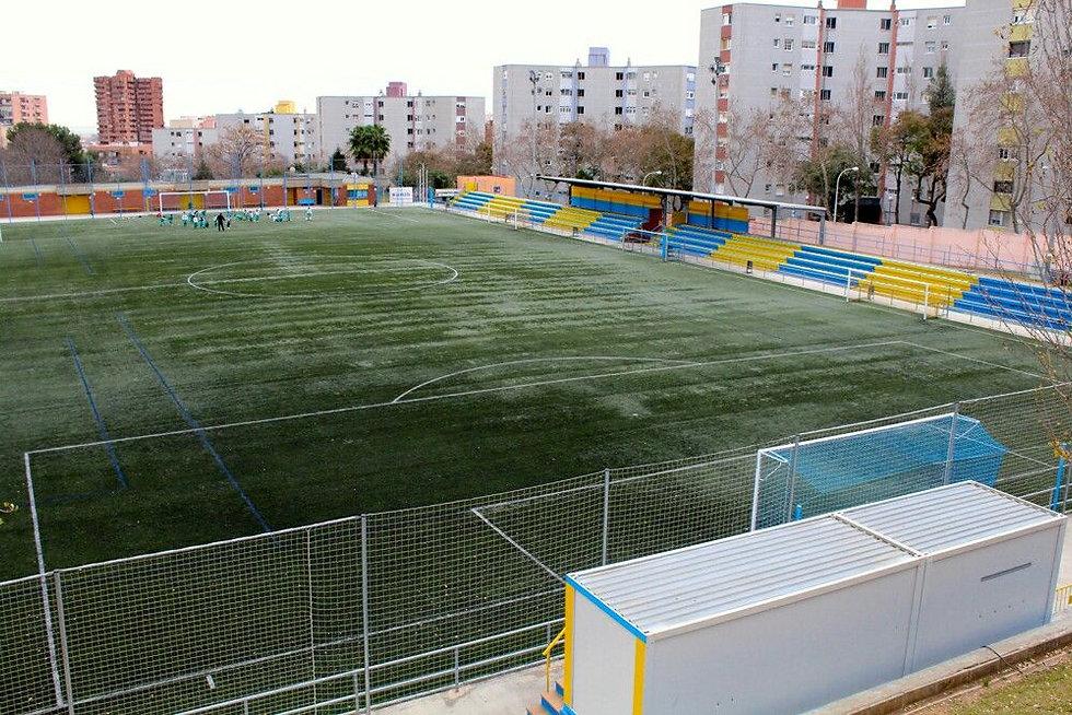 Guinahueta FC Stadium.jpeg