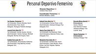 Organigrama Femenino.png