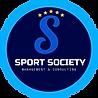 Logotipo Sport Society.png