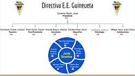Directiva EEG.png