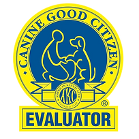 Evaluator%20logo%20-cgc-%20jpeg_edited.p