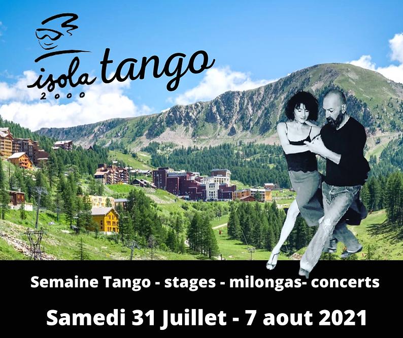 Isola Tango-3.png