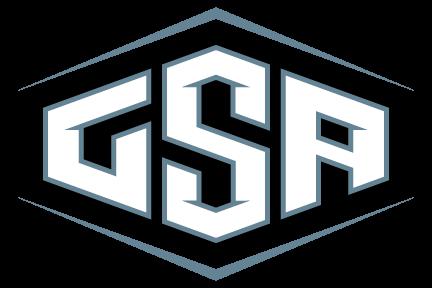 GSA General Sports Apparel