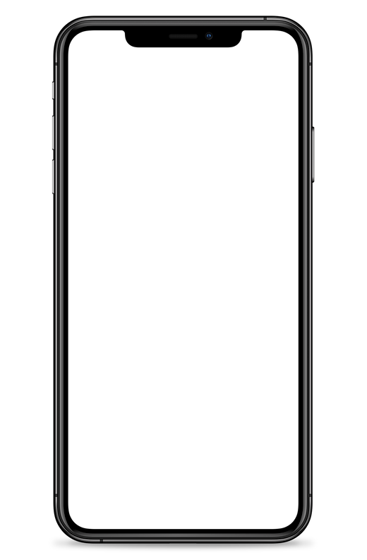 black iphone.png