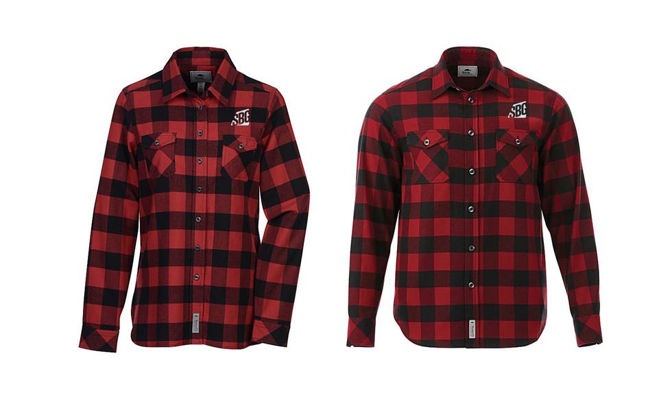 crs_shirts.jpg