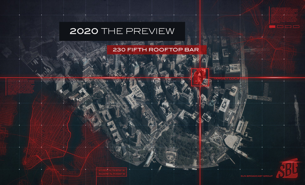 2020 The Preview - Location V.2
