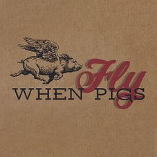 Porky 3.jpg