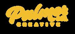 Logo2_Yellow.png