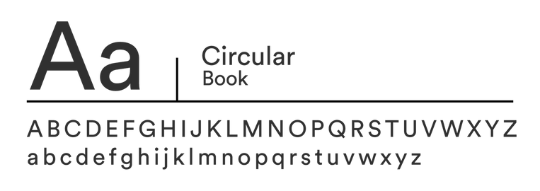 circular book font.png