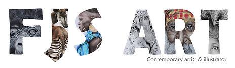 logo website 5_edited.jpg