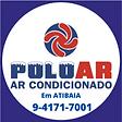 Polo Ar Condicionado em Atibaia