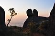 ATIBAIA pedra grande conectando o turismo e areas protegidas05022021